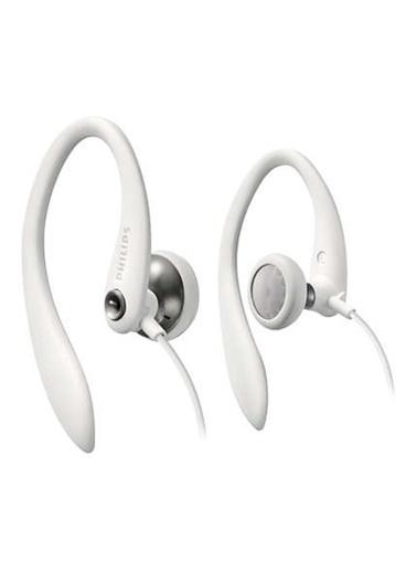 SHS3300WT Kulak Kancalı Kulaklık-Philips